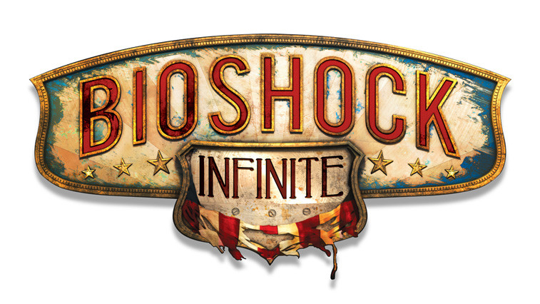 BioshockInflogo