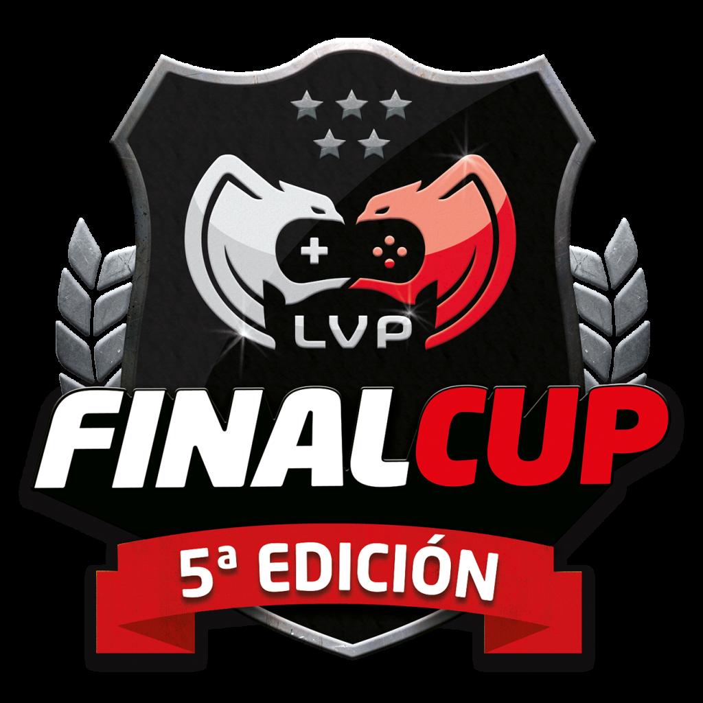 FinalCup5-prov logo