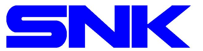 snk_logo-10804