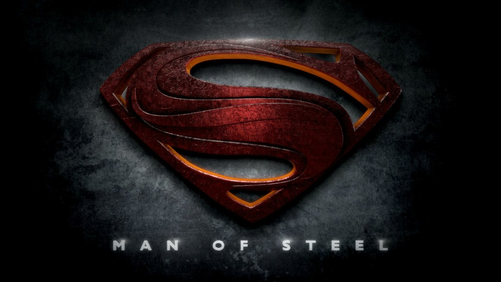 Superman-Man-of-Steel-Logo