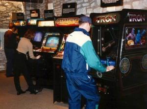 arcadesold