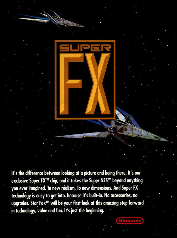 superfx