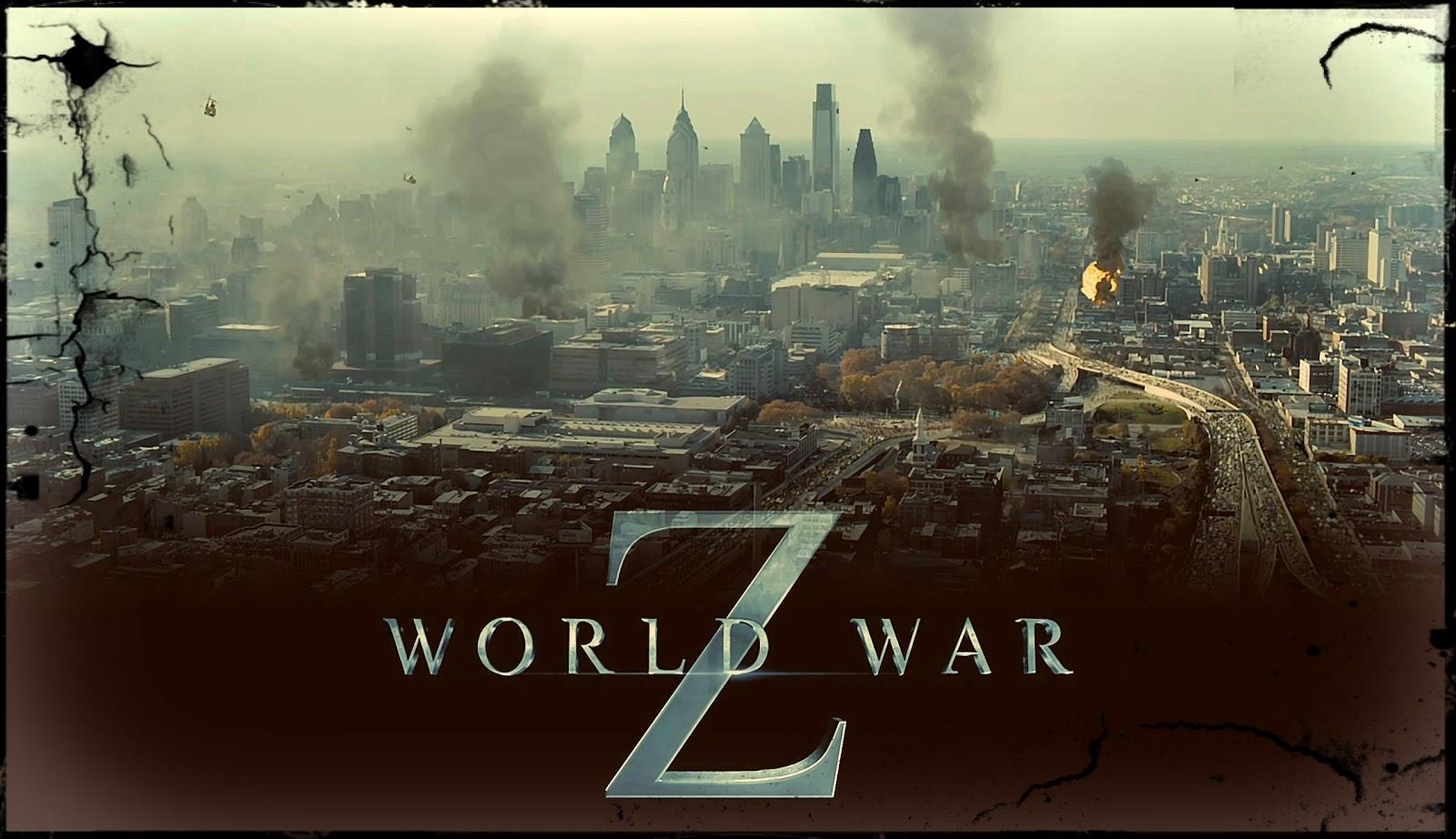 Guerra-Mundial-Z-Preview