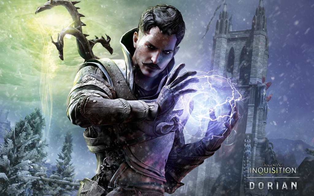 dragon-age-inquisition-dorian